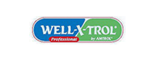 well xtroll logo