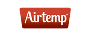 air temp logo